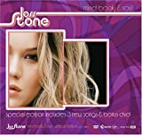 Dont Cha Wanna Ride? - Joss Stone