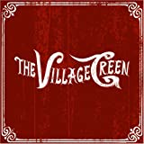 Let It Go - The Village Green