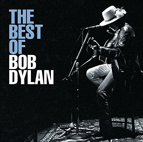 Bob Dylan - 05132008 115408 -- (1 - 154 - Lyrics2You