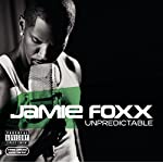 Jamie Foxx - In Living Color