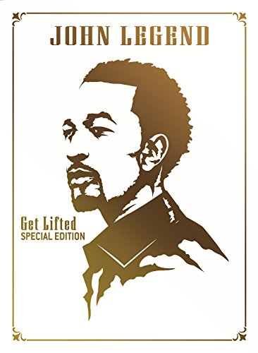 Get Lifted/Live at the House of Blues [CD & DVD]