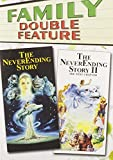 The NeverEnding Story (1984 - 1996) (Movie Series)