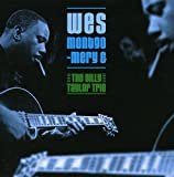 Body And Soul - Wes Montgomery