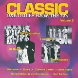 Four Tops - 658 Oldies 8 - Zortam Music