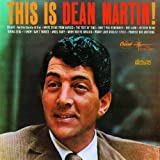 album art to This is Dean Martin