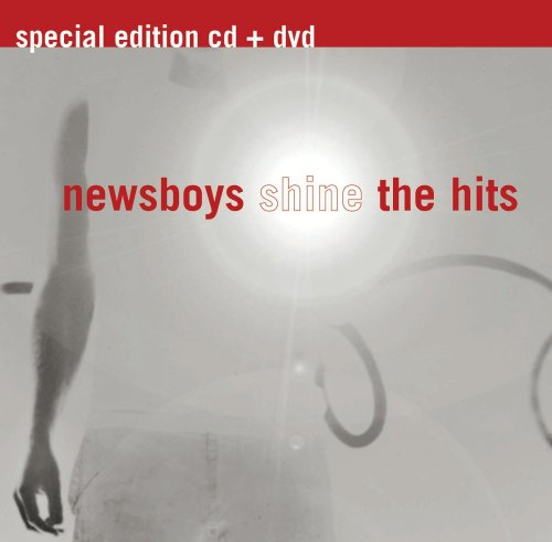 Newsboys - Shine...The Hits - Zortam Music
