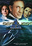 Watch seaQuest DSV Online