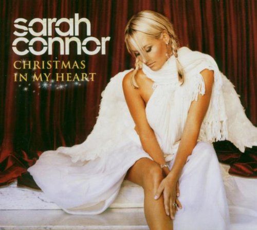 Sarah Connor - Planet 35 Pop Hits - Zortam Music