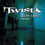 Slow Jamz [Germany CD]