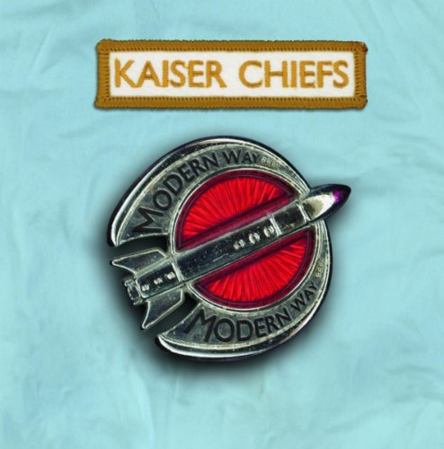 Kaiser Chiefs - Single - Zortam Music