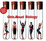 album art by Girls Aloud