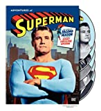 Adventures of Superman (1952 - 1958) (Television Series)