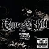Cypress Hill / Greatest Hits from the Bong