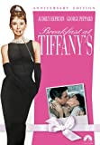 Breakfast at Tiffany's (1961) (Movie)