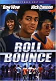 Roll Bounce (2005) (Movie)