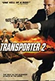 Transporter 2 (2005) (Movie)