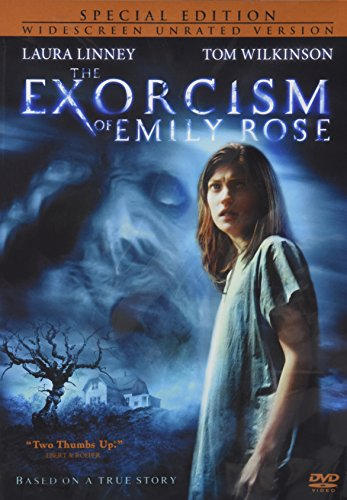 Exorcism of Emily Rose, The / ����� ������� ����� ���� (2005)