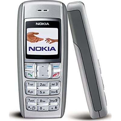 02 mobile phone pay as you go: