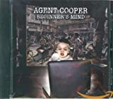 Cover de Beginner's Mind
