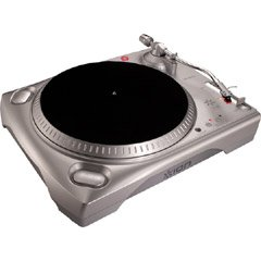 The Ittusb Is The World'S First Usb Turntable - B000Buemoo.01 A2R3C9Eklq57Pz. Aa240 Sclzzzzzzz 1