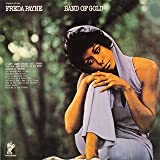 Capa de Band of Gold: The Best of Freda Payne