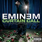 Album Cover: Curtain Call