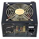 Enermax Power Supply Liberty Eco 500W ATX 12V ATX BTX: Amazon.de: Elektronik cover