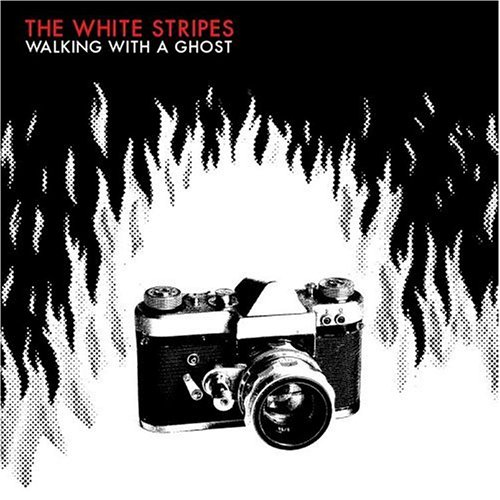 White Stripes - Live 2001-12-06 - Zortam Music