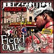 Juelz Santana - Back Like Cooked Crack 3 (Fiend Out) - Zortam Music