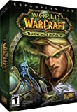 World of Warcraft Expansion: Burning Crusade expansion for PC