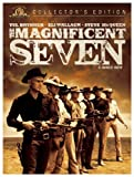 The Magnificent Seven (1960) (Movie)