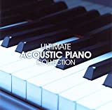 ULTIMATE ACOUSTIC PIANO COLLECTION
