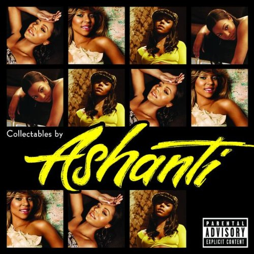 Ashanti - Breakup 2 Makeup (Remix) (Feat. Black Child) Lyrics - Zortam Music