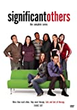 Watch Significant Others (2004) Online