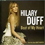 Beat Of My Heart mp3