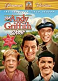 The Andy Griffith Show (1960 - 1968) (Television Series)