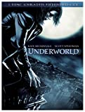 Underworld 2-Disc Unrated Extended Edition