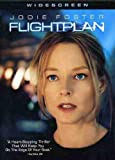 Buy Flightplan (Widescreen Edition) DVD from Amazon.com