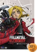 Fullmetal Alchemist, Vol. 7 - Reunion on Yock Island