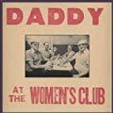 Album cover for At The Women's Club