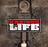 KRS-One / Life