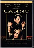 Casino (1995) (Movie)