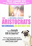 The Aristocrats (2005) (Movie)