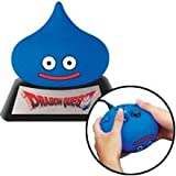 PS2 Controller Dragon Quest Slime