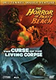 The Horror of Party Beach (1964) (Movie)