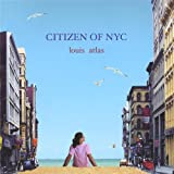 Citizen Of Nyc
