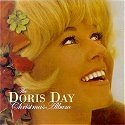Doris Day - Time-Life Treasury of Christmas, Vol. 2: Christmas Joy - Zortam Music