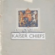 Kaiser Chiefs - Lap of Honour - Zortam Music