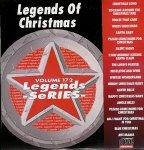 Bing Crosby - Christmas Legends - Zortam Music