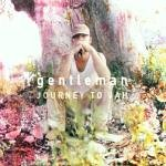 Gentleman - Journey To Jah - Zortam Music